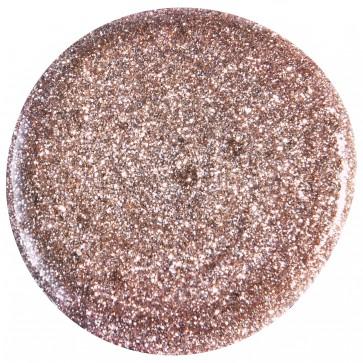 220 Shine Like A Disco Ball Varnish