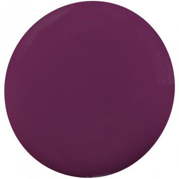 Colour Stix nr 232