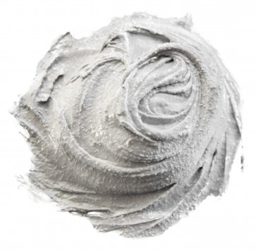 241 Bonbon Brittle 4g