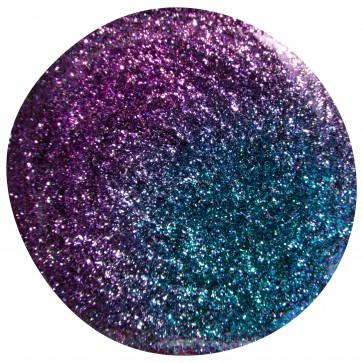 Colour Stix nr 242 Neptune