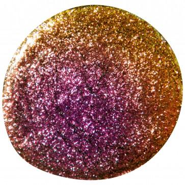Colour Stix nr 243 Mercury