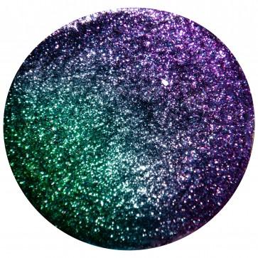 Colour Stix nr 244 Jupiter