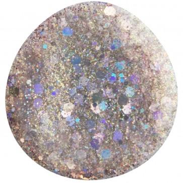 Colour Stix nr 247 Mermaid´s Tale