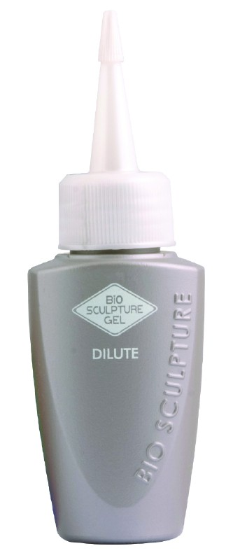 50ml Dilute with Spout