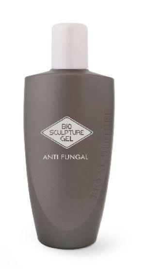 300 ml Hygiene Prep