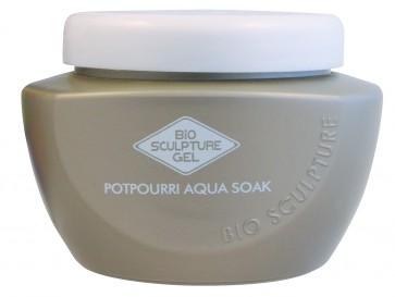Potpourri Aqua Soak 750ml