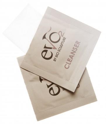 EVO Cleanser Sachets (100)