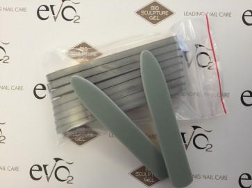 File Patch 220 gr/10pck Grey