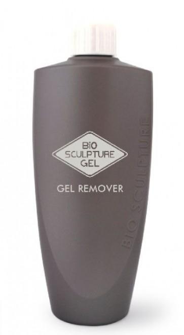 1 L Gel Remover