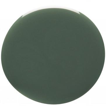 Colour Stix nr 225