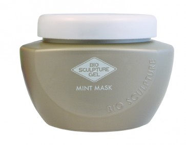 Mint Mask 250ml