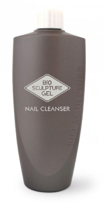 1 L Nail Cleanser