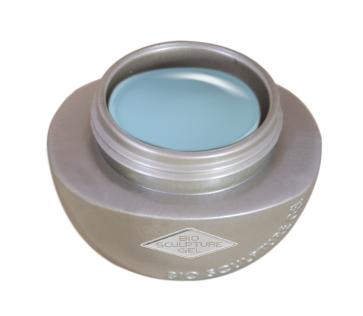 Sealer/Soft Gel 25g