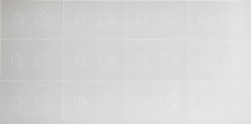 Stencils (pack of 8)