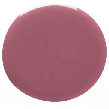 Colour Stix nr 226