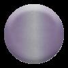 EVO Gel 103 Atlanna (M) 12 ml