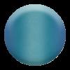 EVO Gel 104 Misty (M) 12 ml