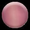 EVO Gel 105 (M) Skyler