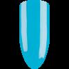 134 Aquacade GEMINI Varnish