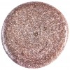 220 Shine Like A Disco Ball GEMINI Varnish