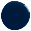268 Blue Mushroom 4g