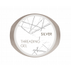 Threading Gel Silver 4,5g