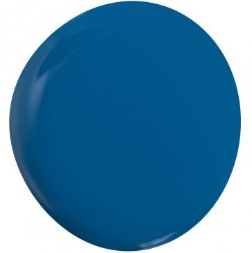 Colour Stix nr 234