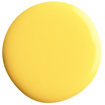 Colour Stix nr 248 Tropical Sunray