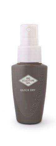 50ml Quick Dry